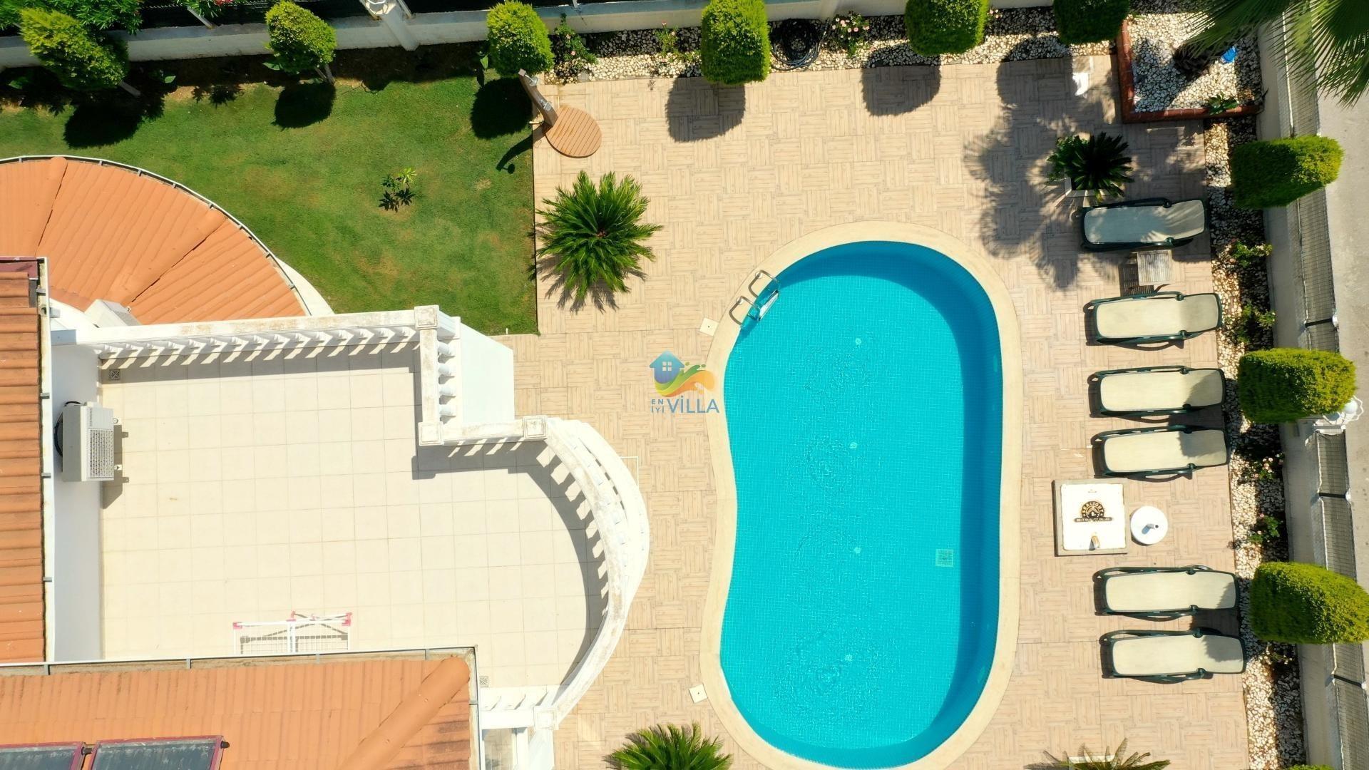Antalya Tatilinizde En İyi Şekilde Dinlenmenin Yolları